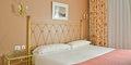 Hotel La Quinta Park Suites & Spa #4