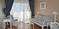 Hotel La Quinta Park Suites & Spa #5