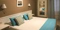 Hotel La Quinta Park Suites & Spa #6