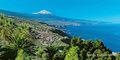 Islas Bonitas #1
