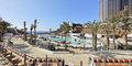Hotel Hard Rock Tenerife #1