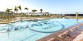 Hotel Hard Rock Tenerife #2