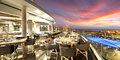Hotel Hard Rock Tenerife #3