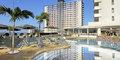 Hotel Hard Rock Tenerife #4