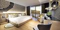 Hotel Hard Rock Tenerife #5