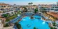 Hotel Muthu Royal Park Albatros #1