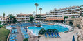 Hotel Royal Park Albatros #2
