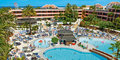 Hotel La Siesta Tenerife #1