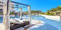 Hotel Gran Tacande Wellness & Relax #2