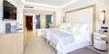 Hotel Gran Tacande Wellness & Relax #4