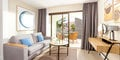 Hotel Gran Tacande Wellness & Relax #5