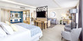 Hotel Gran Tacande Wellness & Relax #6