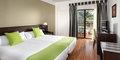 Hotel Taoro Garden #4