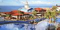 Hotel Sunlight Bahia Principe Tenerife Resort #2