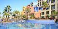 Hotel Sunlight Bahia Principe Tenerife Resort #3