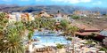 Hotel Sunlight Bahia Principe Costa Adeje & Tenerife Resort #4