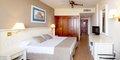 Hotel Sunlight Bahia Principe Costa Adeje & Tenerife Resort #5