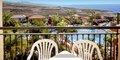 Hotel Sunlight Bahia Principe Tenerife Resort #6