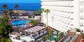 Hotel Troya Tenerife #2