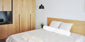 Hotel Alvin Comfort #3