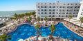 Hotel Grand Blue Fafa #1
