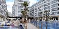 Hotel Grand Blue Fafa #3