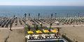 Hotel Blumare Resort #2