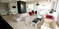 Hotel Blumare Resort #5