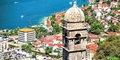 Bałkański wehikuł czasu #6