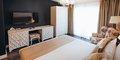 Hotel Flower & Spa #6