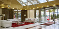 Hotel Germany #2