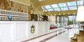 Hotel Germany #5