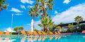 Hotel Meli Holiday #2