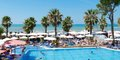 Hotel Fafa Premium #1