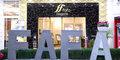 Hotel Fafa Premium #2