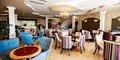 Hotel Fafa Premium #3