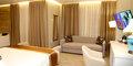 Hotel Fafa Premium #5