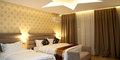 Hotel Fafa Premium #6