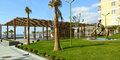 Hotel Rafaelo Resort #2