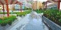 Hotel Rafaelo Resort #3