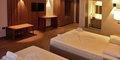 Hotel Rafaelo Resort #6
