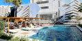 Hotel Rinia 2 #5