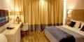 Hotel Royal G #5