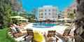 Hotel Sandy Beach Resort #1