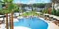 Hotel Sandy Beach Resort #2