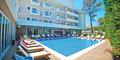Hotel Sandy Beach Resort #4