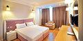 Hotel Sandy Beach Resort #5
