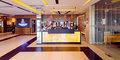 Hotel Albanian Star #2