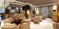Hotel Albanian Star #3