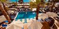 Hotel Albanian Star #4
